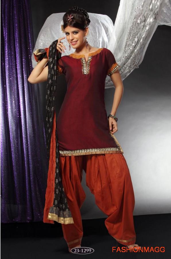 patiala-salwar-kameez-indian-pakistanini-shalwar-kamiz-7