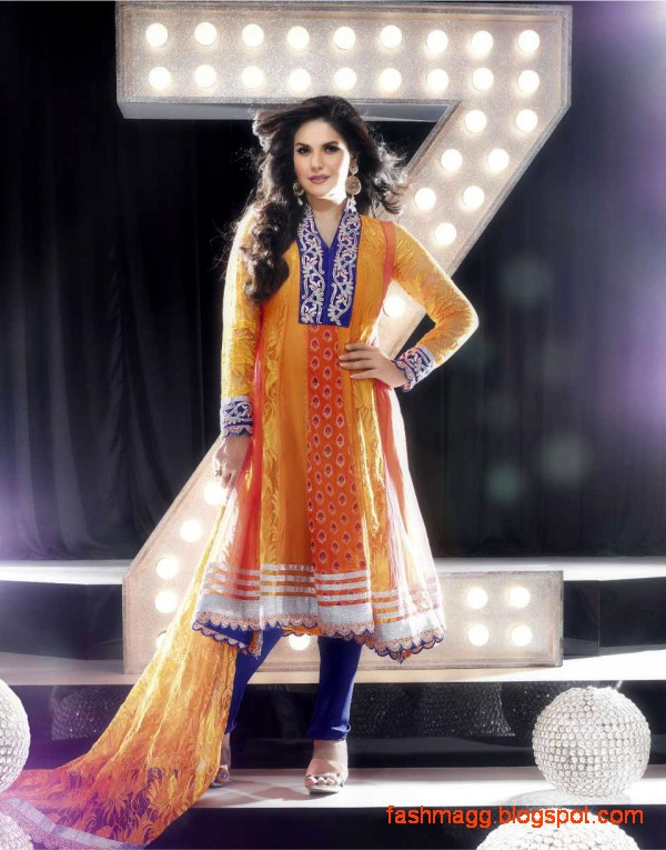 Indian-Anarkali-Winter-Frocks-Anarkali-Churidar-Shalwar-Kameez-New-Latest-fashion-Dress-3