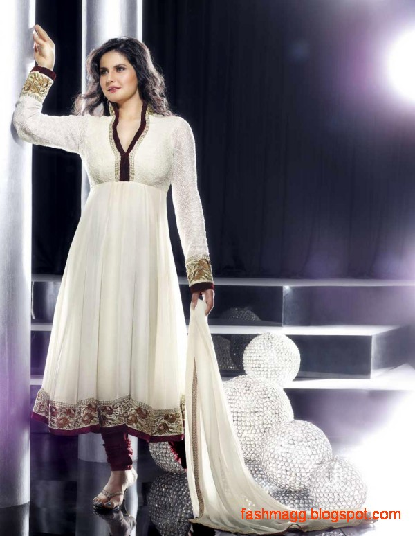 Indian-Anarkali-Winter-Frocks-Anarkali-Churidar-Shalwar-Kameez-New-Latest-fashion-Dress-5