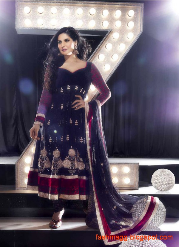 Indian-Anarkali-Winter-Frocks-Anarkali-Churidar-Shalwar-Kameez-New-Latest-fashion-Dress-6