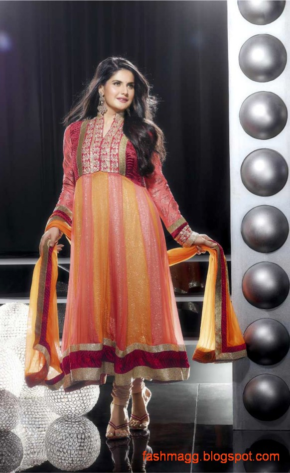 Indian-Anarkali-Winter-Frocks-Anarkali-Churidar-Shalwar-Kameez-New-Latest-fashion-Dress-7