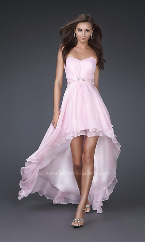 Prom-Dresses-Prom-Long-Short-Plus-Size-Dress-Prom-Bridal-Gowns-Collection-2013-7