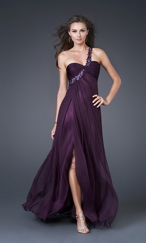 Prom-Dresses-Prom-Long-Short-Plus-Size-Dress-Prom-Bridal-Gowns-Collection-2013-8
