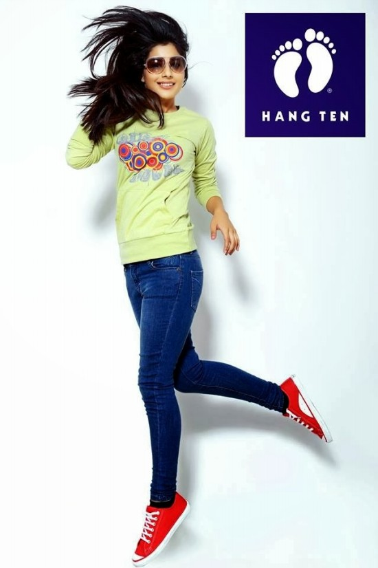 Mens-Girls-Women-Beautiful-Fall-Winter-Wear-New-Clothes-2013-14-by-Hang-Ten-14