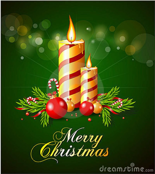 Christmas Greeting Card Images.Casalangels Christmas Greeting Card Design Pictures Pics