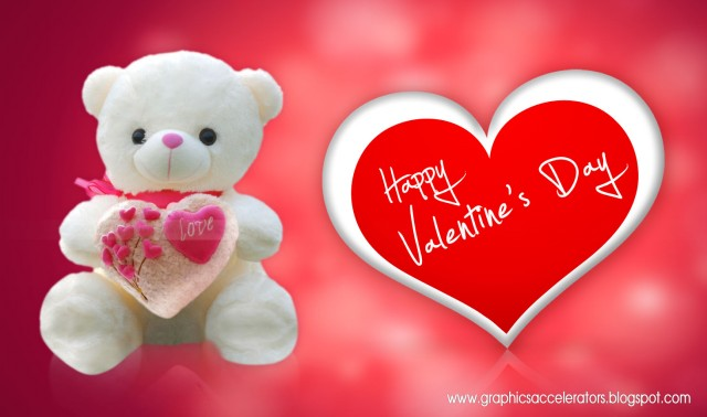Valentine,s-Day-Greeting-Cards-Pictures-Valentines-Love-Heart-Gifts-Valentine-Card-Photos-