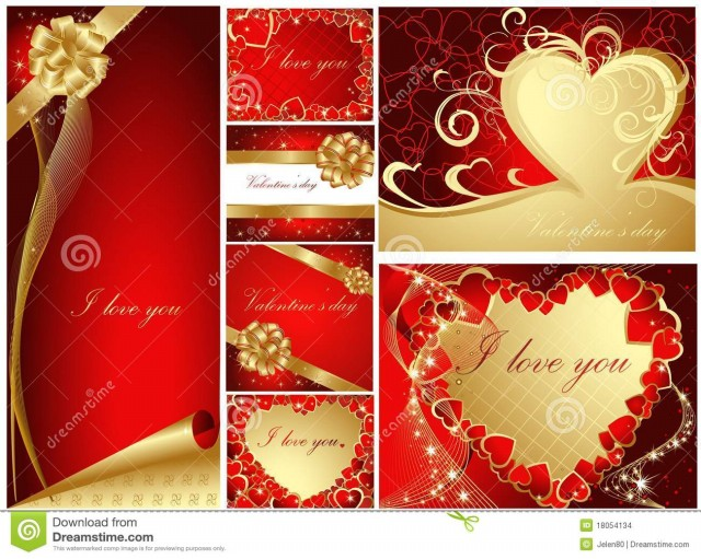 Valentine,s-Day-Greeting-Cards-Pictures-Valentines-Love-Heart-Gifts-Valentine-Card-Photos-3