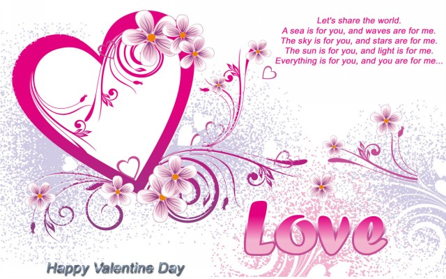 Valentine,s-Day-Greeting-Cards-Pictures-Valentines-Love-Heart-Gifts-Valentine-Card-Photos-4