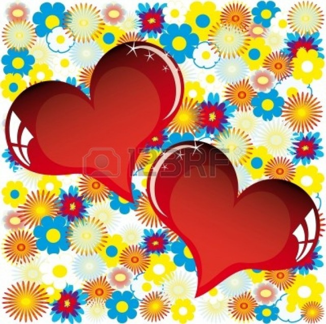 Valentine,s-Day-Greeting-Cards-Pictures-Valentines-Love-Heart-Gifts-Valentine-Card-Photos-7