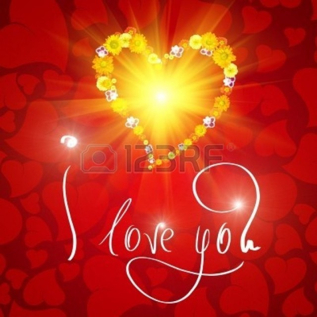 Valentine,s-Day-Greeting-Cards-Pictures-Valentines-Love-Heart-Gifts-Valentine-Card-Photos-8