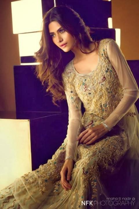 Bridal-Wedding-Brides-Wear-Fancy-Dress-New-Fashion-Suits-By-Designer-Sania-Maskatiya-7