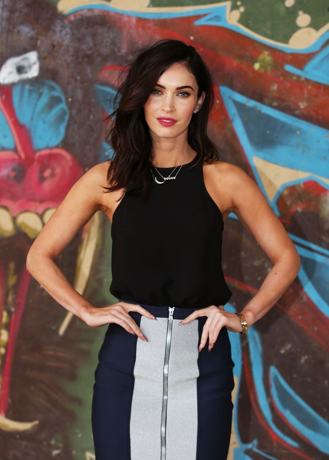 Megan-Fox-at-Teenage-Mutant-Ninja-Turtles-Photocall-in-Sydney-Pictures-1