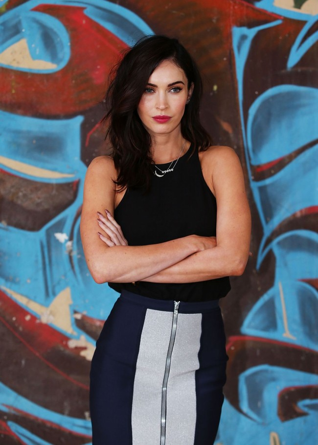 Megan-Fox-at-Teenage-Mutant-Ninja-Turtles-Photocall-in-Sydney-Pictures-2