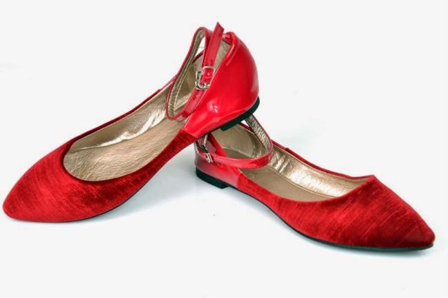 Women-Girls-New-Beautiful-Fashion-Footwear-Sandals-Chappal-by-Metro-Shoes-5